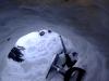 vlcsnap-2012-02-23-01h55m14s224