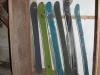7-splitboardy-v-pohotovosti