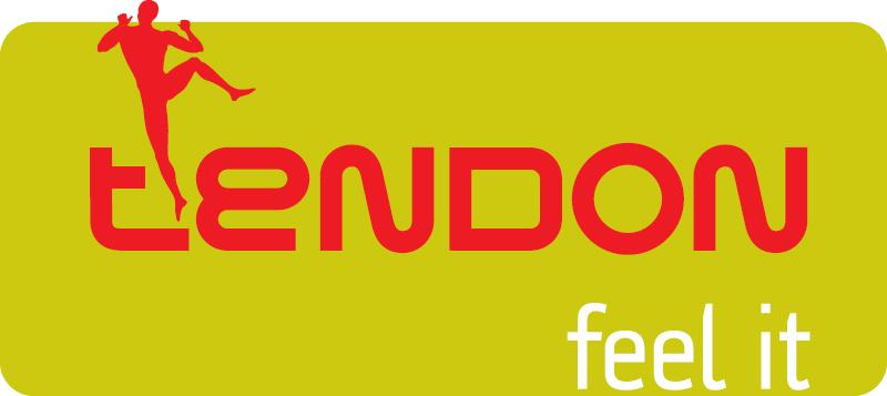 tendon_brandflag_feelit