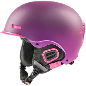 uvex-hlmt-5-pro-purple-pinc-mat