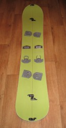 splitboard 1
