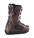 k2snow_1415_bts_compass_brown_heel