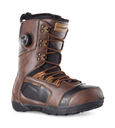 k2snow_1415_bts_compass_brown_swatch-brown
