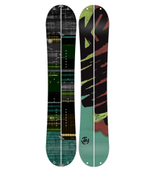 k2snow_1415_SPLITBOARD_panoramic_154