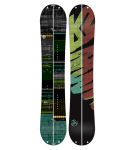 k2snow_1415_SPLITBOARD_panoramic_158