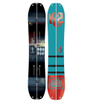 k2snow_1415_SPLITBOARD_ultrasplit_158