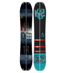 k2snow_1415_SPLITBOARD_ultrasplit_161