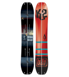 k2snow_1415_SPLITBOARD_ultrasplit_164