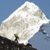 Higher - snowboarding v Himalájích !